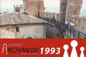 archimede 1993
