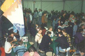 LudotecaMestre1995