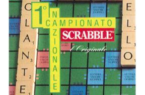 Scrabble-1Campionato