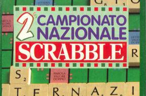 Scrabble-2Campionato