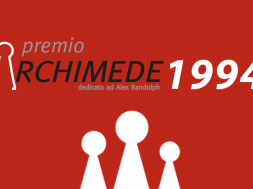Archimede-1994