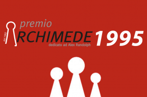 Archimede-1995