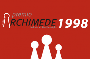 Archimede-1998