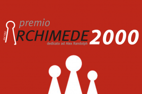 Archimede-2000