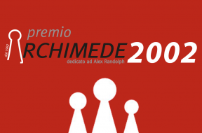 Archimede-2002