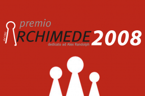 Archimede-2008