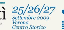 headerTocati2009