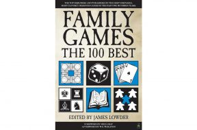 Family-games-the-100-best