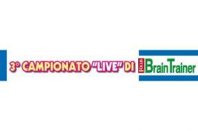 bannerFocusCampionato3