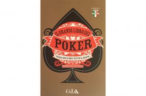 Il grande libro del Poker