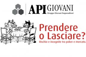API Mantova 2010