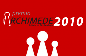 Archimede 2010