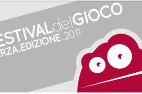 Modena logo 2011