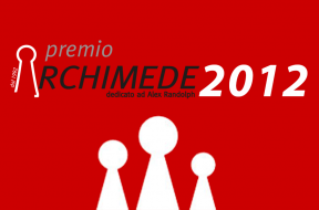 Archimede-2012
