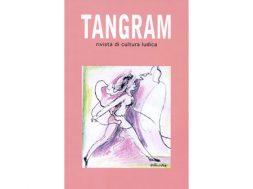 Tangram_26
