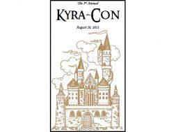 KyraCon-2011
