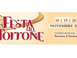 torrone-2011