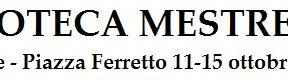 Ludoteca Mestre 1995 – logo