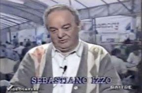 Sebastiano Izzo Rai3