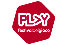 logo_play_it