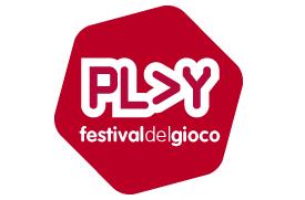 logo_play_it