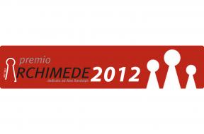 Banner-Archimede-2012