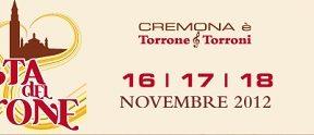 torrone 12