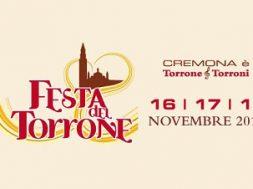 torrone-2012