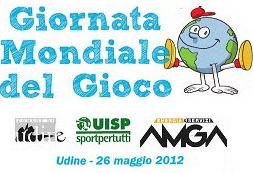 giornatamondiale2012