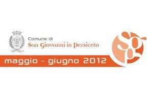 persiceto2012