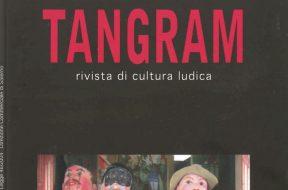 Tangram 30