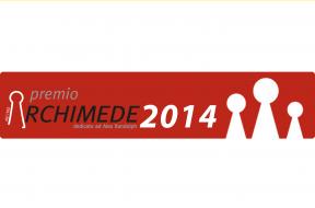 Banner-Archimede-2014