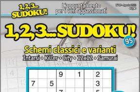 123_sudoku