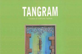 Tangram31