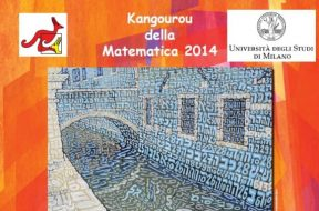 Kangourou 2014