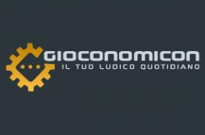gioconomicon