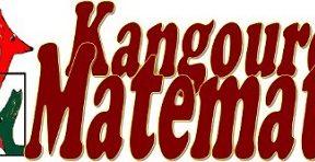 kangourou14
