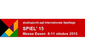 internationale spieltage 2015
