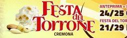 torrone 15