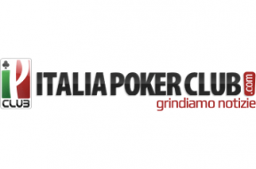 ItaliaPokerClub