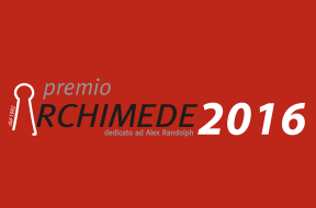 Archimede2016