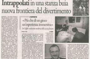 Gazzettino-escape-room