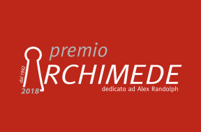 Archimede2018