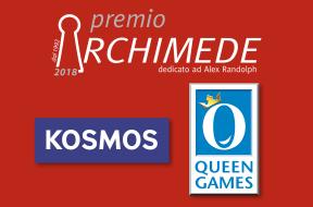 Archimede2018-Kosmos-QueenGames