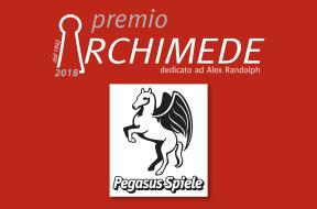 Archimede2018-Pegasus