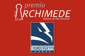 Archimede2018-Thundergryph