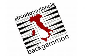 Circuito Nazionale Backgammon