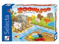 Zoowaboo DE