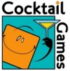 CocktailGames
