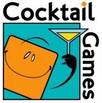CocktailGames